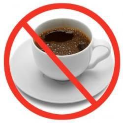 no_cafe