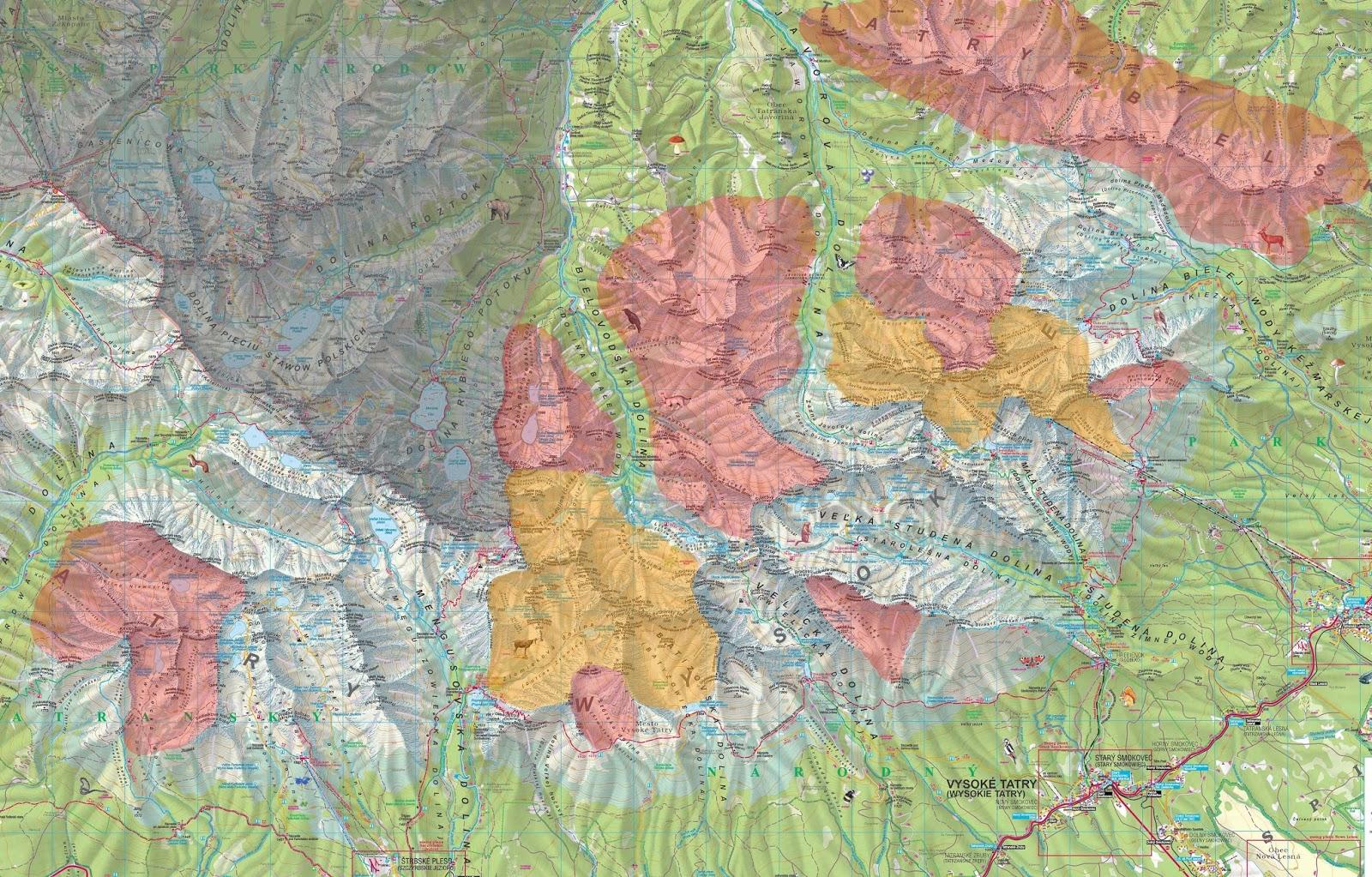 Tiltott területek 2015 goat cz