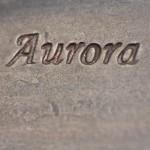 Az Aurora új vizeken