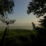 Tisza-tó kenutúra II.