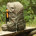 Solognac X-access 30 literes vadász hátizsák