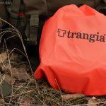 Trangia 27-3 UL edénykészlet