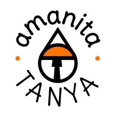 Amanita Tanya