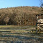 Börzsöny-Csepegő-kői túra a legendák nyomában